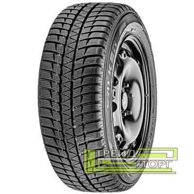 Зимняя шина Falken Eurowinter HS449 225/60 R18 100H