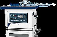 Кромкооблицовочный станок EBM 500