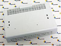 Кришка (рама дуплексу) HP LJ M227, RC4-8086