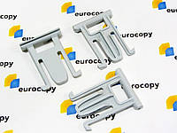 Тримач (шарнір) кришки сканера HP LJ M1522dnf Hinge, Q1636-40036-01