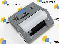 Ролик відділення в зборі HP LJ CLJ M552 / M553 / M577, RM2-0064-000000