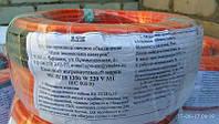 Теплый пол АТЕ 1,4 кВт (двухжильный), фото 1