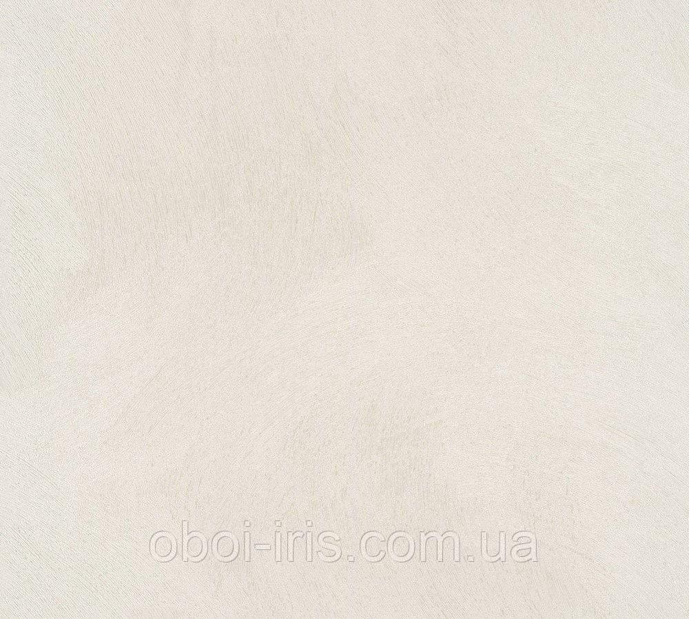56301 обои Colani Evolution Marburg Германия винил флизелин 70см