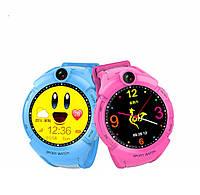 Наручные часы детские  Smart A17-610S
