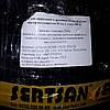 Труба для капельного полива многолетняя 40см (400м) Турция - Фото