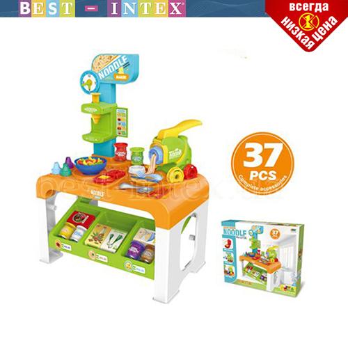 Детская кухня 8748