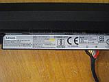 АКБ Батарея Аккумулятор Lenovo ideapad 110-14IBR, 110-15IBR, 110-15ACL БУ, фото 3
