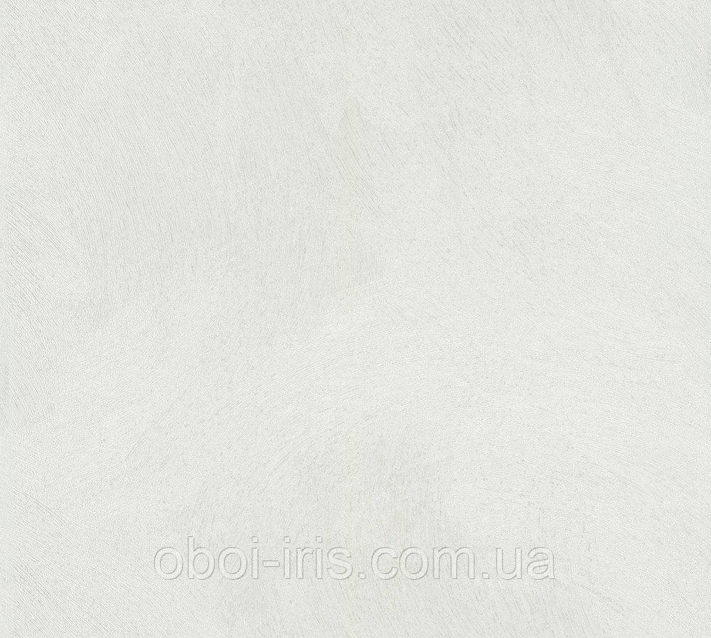 56302 обои Colani Evolution Marburg Германия винил флизелин 70см