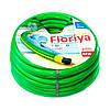 Шланг поливочный Evci Plastik Флория диаметр 1 дюйм, длина 50 м (FL 1D 50)