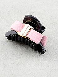 053332 Краб 'Fashion' Пластик
