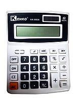 Калькулятор Kenko KK-990A