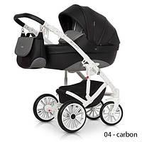 Детская универсальная коляска 2 в 1 Expander Xenon - 04 - carbon