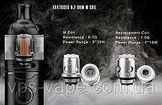 Vandy Vape Berserker S Kit, фото 3