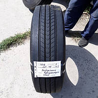 Грузовые шины б.у. / резина бу 225.75.r17.5 Bridgestone R227 Бриджстоун, фото 1