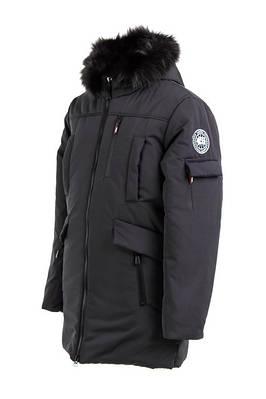 Зимние мужские куртки,парки
