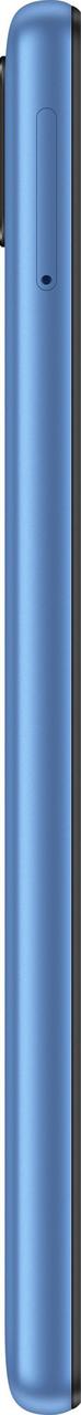 Глобальная Версия Xiaomi Redmi 7A Matte Blue