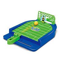 Настільна міні-гра YUEQITOYS Ball Game Football & Basketball & Bowling футбол, баскетбол, боулінг (SUN5356)