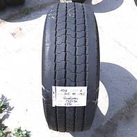 Грузовые шины б.у. / резина бу 305.70.r19.5 Goodyear Regional RHS2 Гудиер, фото 1