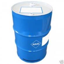 Трансмісійне масло Aral Getriebeol EP Plus sae 80w90 60л