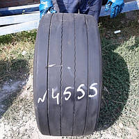 Грузовые шины б.у. / резина бу 385.55.r19.5 Continental Conti Eco Plus HT3 Континенталь. Мегаход, фото 1