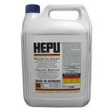Антифриз HEPU P999 5L