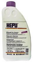 Антифриз HEPU P999-G12plus 1,5 L
