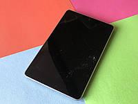 """Asus Nexus ME370T 7"""" 1Gb ОЗУ IPS 1280*800 (На детали)"""