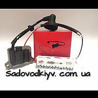 Модуль зажигания на мотокосу 40/44/52 by Winzoer Original