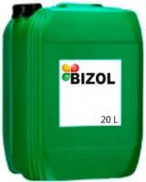 BIZOL Getriebeoil GL-4 SAE 80W-90 20л
