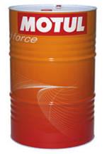 MOTUL Tekma Norma + 15W-40 208л