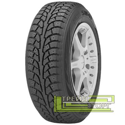 Зимняя шина Kingstar SW41 195/65 R15 91T