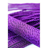 Плеть из веревки (кнут), фото 6