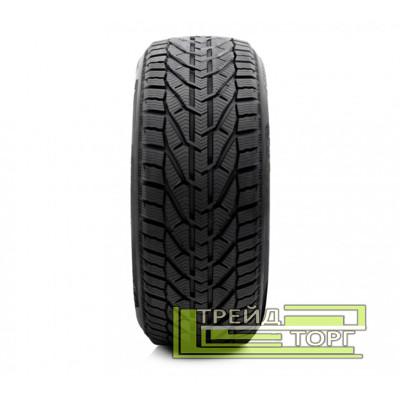 Зимняя шина Kormoran Snow 215/55 R17 98V XL