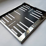 "Рамка для мотономера ""Ural"", фото 3"