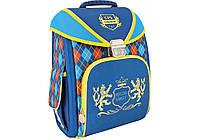 Рюкзак школьный Cool for school CFS College 14 Разноцветный (CF85805)