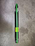 Амортизатор задний Орландо, Orlando J309, 13374243, GM, фото 2