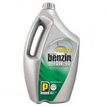 Моторное масло Prista SUPER BENZIN 10W40 (API SL/CF) 4л