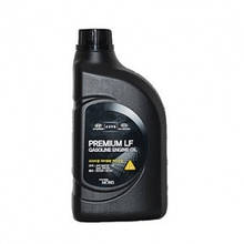 Масло моторное MOBIS (Hyundai, Kia)Premium LF Gasoline 5W-20 1л