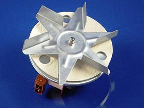 Вентилятор обдува духовки универсальный, 135 мм. (COK400UN)
