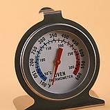 Термометр для духовки, фото 2