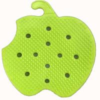 Щітка для миття овочів, фото 1