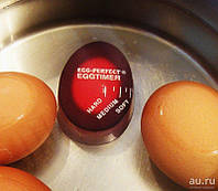 Таймер для варіння яєць, фото 1