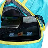 Спортивний рюкзак, фото 3