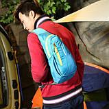 Спортивний рюкзак, фото 4