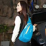 Спортивний рюкзак, фото 5