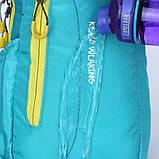 Спортивний рюкзак, фото 8
