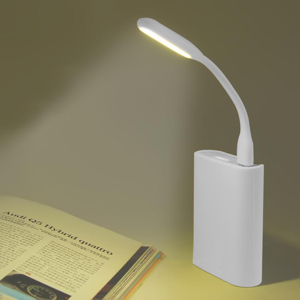 Ліхтарик USB