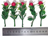 """Добавка """"Красные ягоды"""" №2  (5 шт.)"""