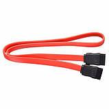 Універсальний перехідник USB SATA IDE 2.5 / 3.5 з блоком живлення, фото 6