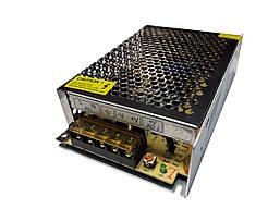 Блок живлення 48В 2А 96Вт перфорований PS-96-48